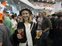 Find self-catering accommodation for Great British Beer Festival...