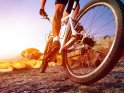 Find self-catering accommodation for The London Bike Show...