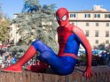 Find self-catering accommodation for London Super Comic Convention...