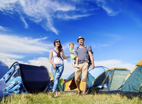 Find self-catering accommodation for On Blackheath
