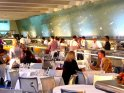Find self-catering accommodation for London Restaurant Festival...