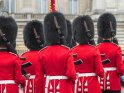 Find self-catering accommodation for The Lord Mayors Show...