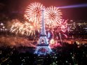 Find self-catering accommodation for Bastille Day...
