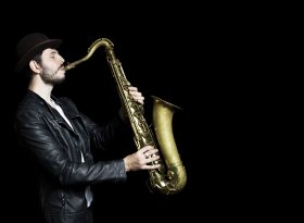 Find self-catering accommodation for Paris Jazz Festival