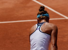 Find self-catering accommodation for Roland Garros