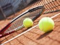 Find self-catering accommodation for Roland Garros...