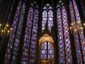Find self-catering accommodation for Sainte Chapelle...