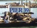 Find self-catering accommodation for Pier 39, San Francisco...