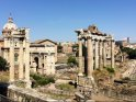 Find self-catering accommodation for Ancient Rome...