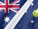Find self-catering accommodation for Australian Open...