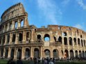 Find self-catering accommodation for Colosseum...