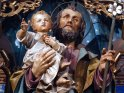 Find self-catering accommodation for Feast Day of Saint Joseph...