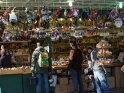 Find self-catering accommodation for Festa della Befana...