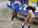 Find self-catering accommodation for Milan Marathon...