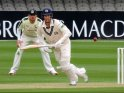 Find self-catering accommodation for One Day International, England v Ireland...