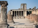 Find self-catering accommodation for Pompeii...