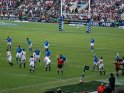 Find self-catering accommodation for RBS 6 Nations England v Italy...