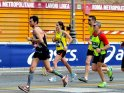 Find self-catering accommodation for Roma-Ostia Half Marathon...