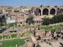 Find self-catering accommodation for Roman Forum...