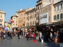 Find self-catering accommodation for Rome Christmas Market...