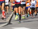 Find self-catering accommodation for Rome s Marathon...