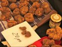 Find self-catering accommodation for San Miniato Truffle Fair...