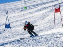 Find self-catering accommodation for Special Olympics World Winter Games...