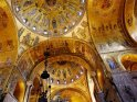 Find self-catering accommodation for St Mark's Basilica...
