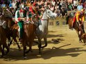 Find self-catering accommodation for The Palio di Siena...