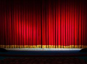 Theatre Biennale