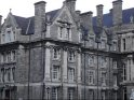 Find self-catering accommodation for Trinity College...