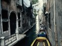 Find self-catering accommodation for Venice Canals...