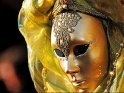 Find self-catering accommodation for Venice Carnival...