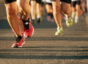 Find self-catering accommodation for Venice Marathon
