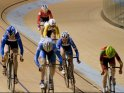 Find self-catering accommodation for World Track Championships...