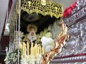 Find self-catering accommodation for Semana Santa Barcelona 2017...