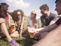 Find self-catering accommodation for The Barcelona Beer Festival...