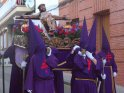 Find self-catering accommodation for Semana Santa Madrid 2017...