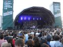 Find self-catering accommodation for Primavera Sound Festival - Barcelona...