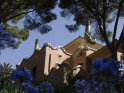 Find self-catering accommodation for Gaudí House Museum...