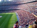 Find self-catering accommodation for Camp Nou...