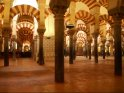Find self-catering accommodation for Mosque of Cordoba...