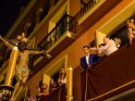 Find self-catering accommodation for Semana Santa in Seville...