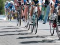 Find self-catering accommodation for La Vuelta a España...