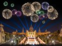 Find self-catering accommodation for New Year s Eve in Barcelona...