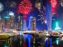 Find self-catering accommodation for Dubai New Year s Eve Fireworks...