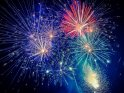 Find self-catering accommodation for Katakai Fireworks Festival...