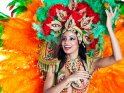 Find self-catering accommodation for Rio de Janeiro Carnival...