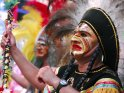 Find self-catering accommodation for Oruro Carnival...