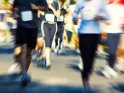 Find self-catering accommodation for Rock n Roll Marathon Lisbon EDP...